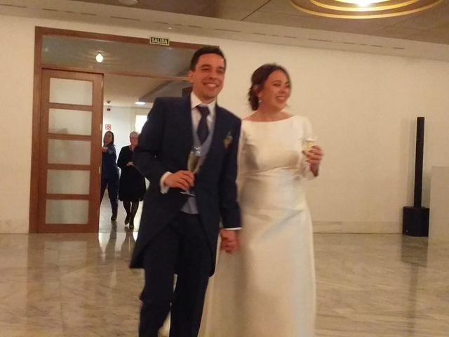 La boda de Pol y Carol en Las Caldas, Asturias 12