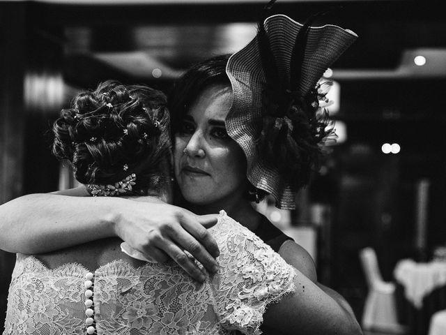La boda de Miguel y Clara en Las Rozas De Madrid, Madrid 14