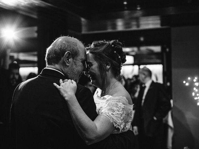 La boda de Miguel y Clara en Las Rozas De Madrid, Madrid 115