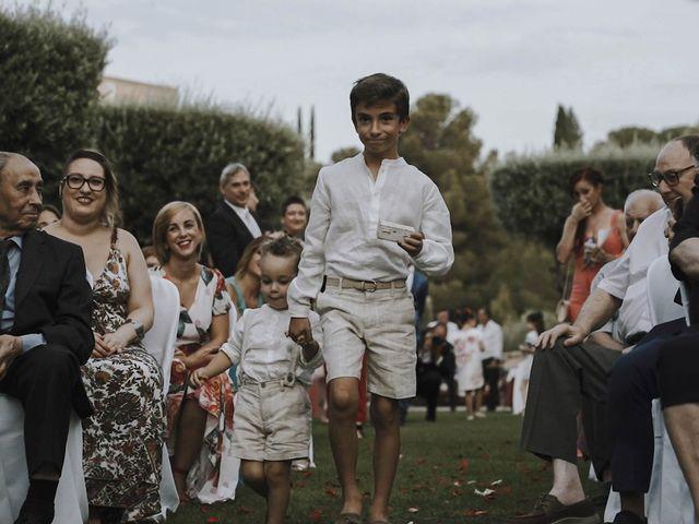 La boda de Carlos y Hector en Toledo, Toledo 13