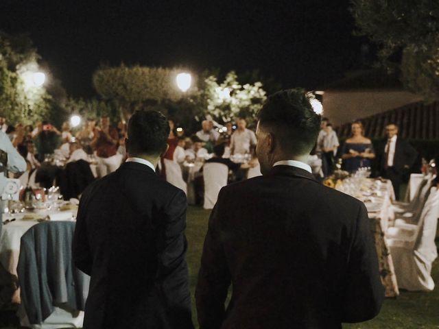 La boda de Carlos y Hector en Toledo, Toledo 15