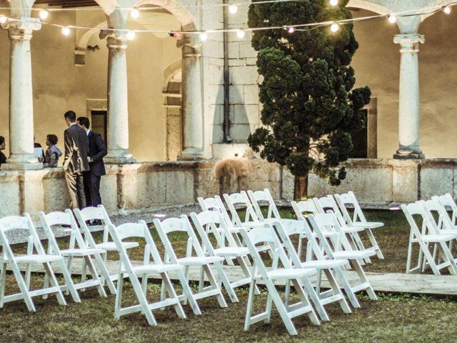 La boda de Marian y Xisco en Inca, Islas Baleares 4