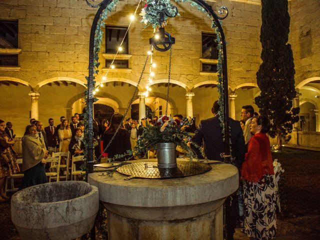 La boda de Marian y Xisco en Inca, Islas Baleares 20