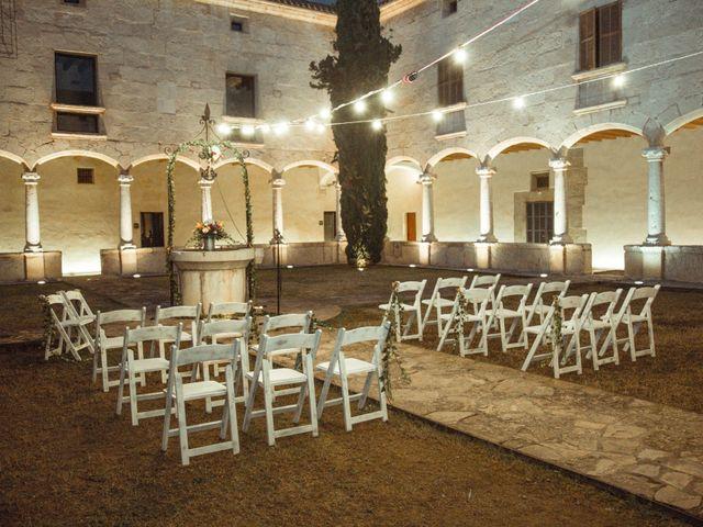 La boda de Marian y Xisco en Inca, Islas Baleares 29