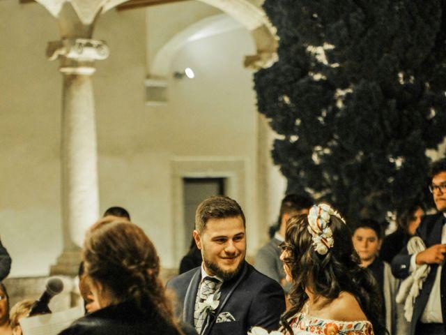 La boda de Marian y Xisco en Inca, Islas Baleares 49