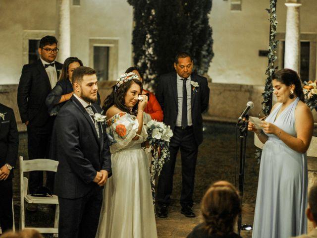 La boda de Marian y Xisco en Inca, Islas Baleares 52