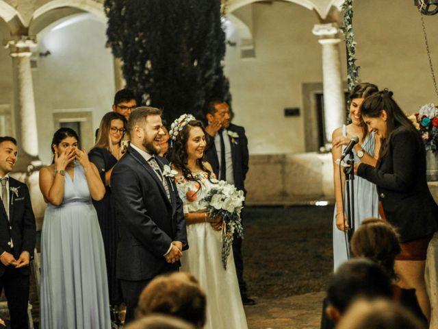 La boda de Marian y Xisco en Inca, Islas Baleares 54