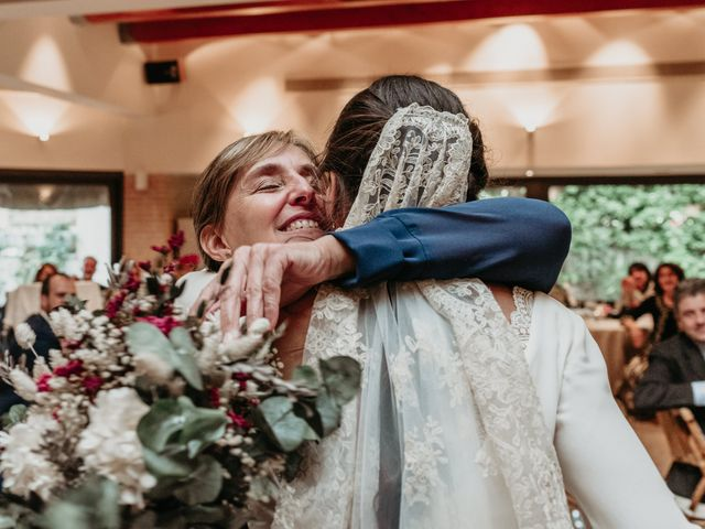 La boda de Maria y Luis en Cubas De La Sagra, Madrid 57