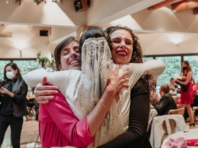 La boda de Maria y Luis en Cubas De La Sagra, Madrid 58