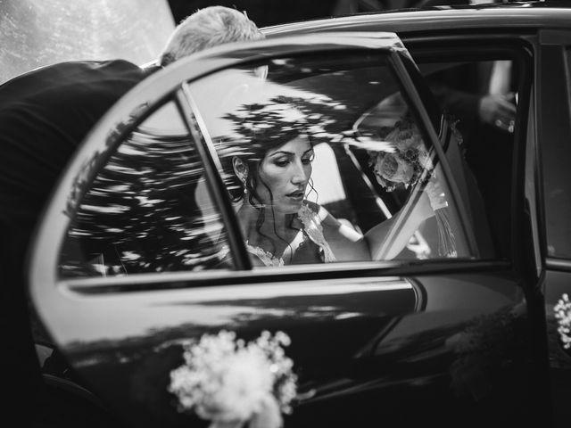 La boda de Javi y Noe en Laudio, Álava 17