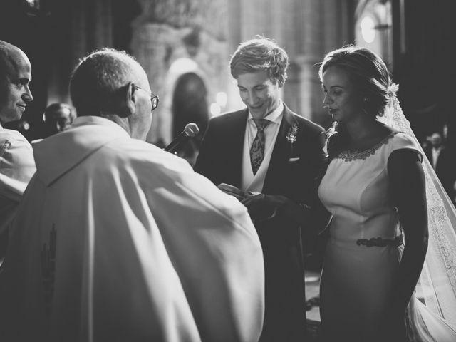La boda de Javier y Lorena en Zaragoza, Zaragoza 15