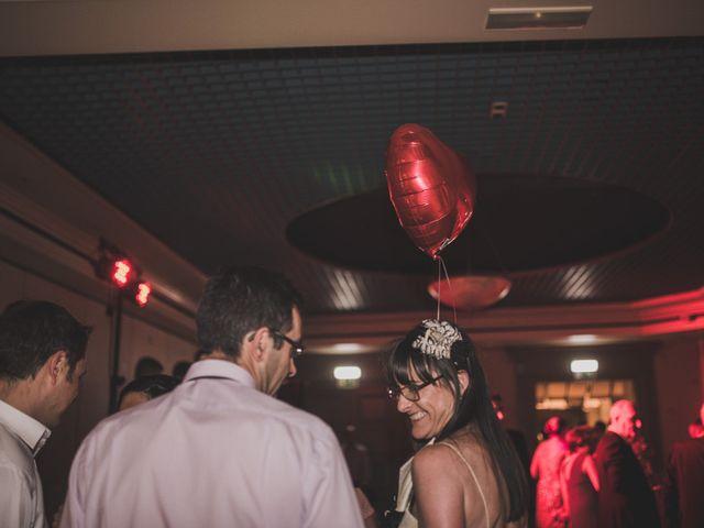 La boda de Javier y Lorena en Zaragoza, Zaragoza 32