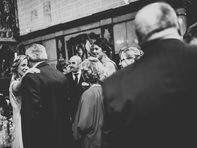 La boda de Javier y Lorena en Zaragoza, Zaragoza 17