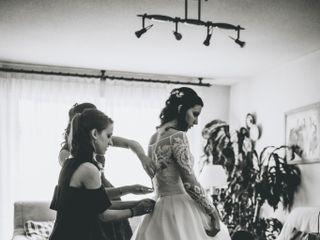 La boda de Paloma y David 3