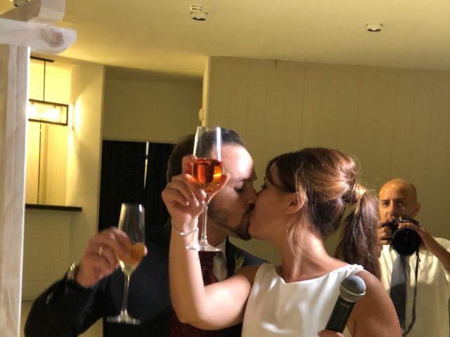 La boda de Tony y Laura en Cambrils, Tarragona 7