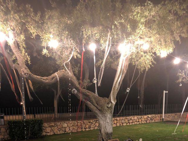 La boda de Tony y Laura en Cambrils, Tarragona 11
