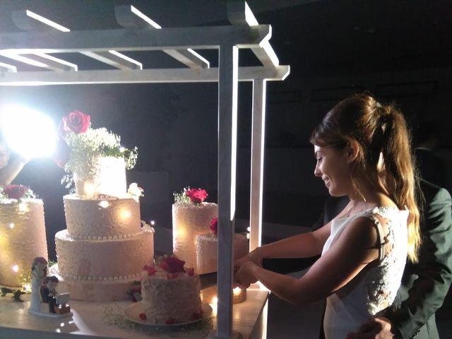 La boda de Tony y Laura en Cambrils, Tarragona 17