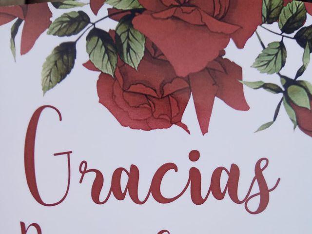 La boda de Tony y Laura en Cambrils, Tarragona 27
