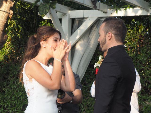La boda de Tony y Laura en Cambrils, Tarragona 46