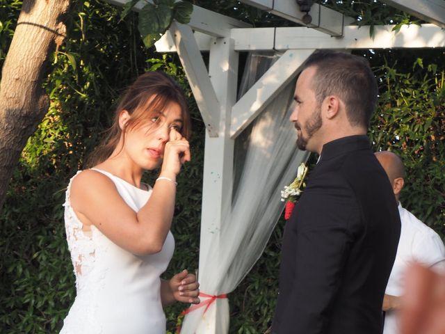 La boda de Tony y Laura en Cambrils, Tarragona 47