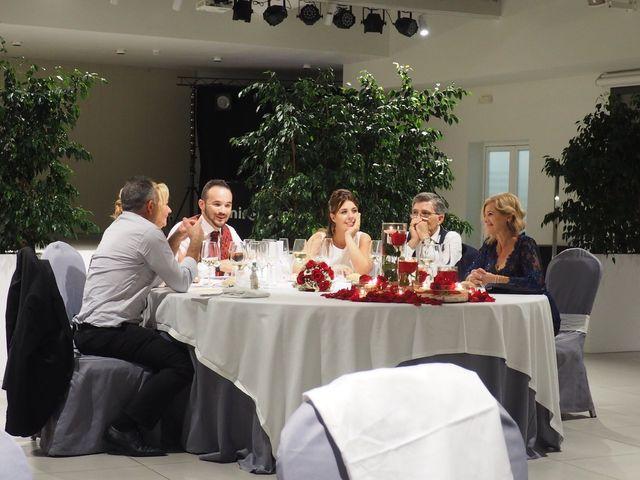 La boda de Tony y Laura en Cambrils, Tarragona 52