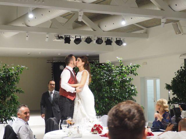 La boda de Tony y Laura en Cambrils, Tarragona 54