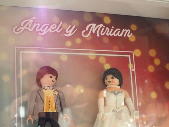 La boda de Tony y Laura en Cambrils, Tarragona 55