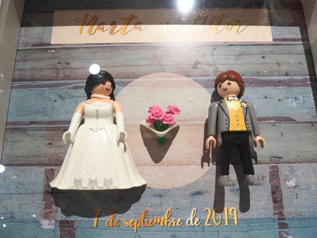La boda de Tony y Laura en Cambrils, Tarragona 56