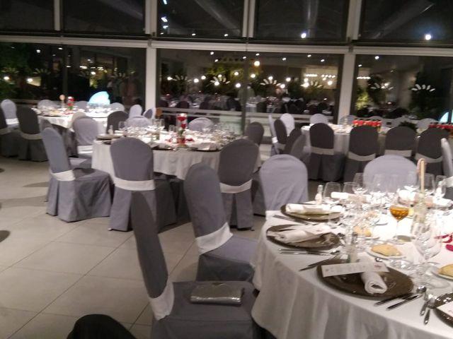 La boda de Tony y Laura en Cambrils, Tarragona 62