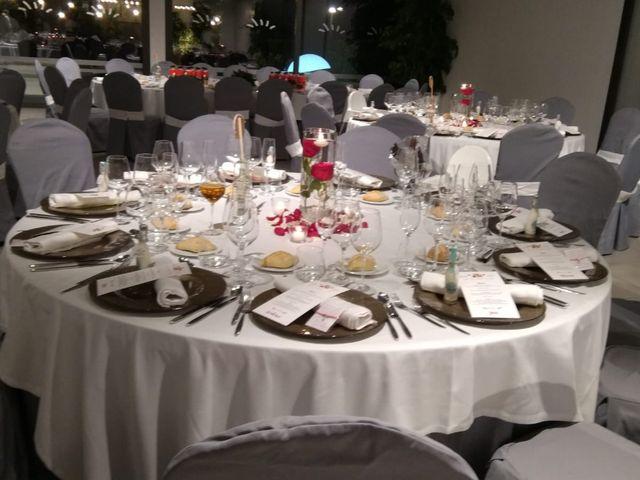 La boda de Tony y Laura en Cambrils, Tarragona 63