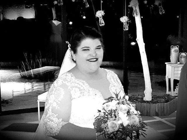 La boda de Laura y Raquel en El Puig, Barcelona 6