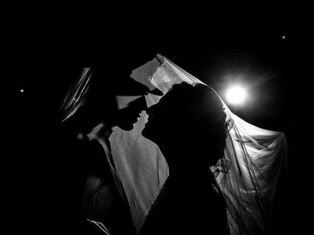 La boda de David y Ainhoa en Jaca, Huesca 20