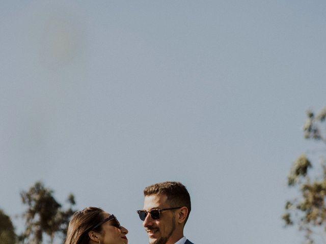 La boda de Noelia y Mika en San Cristóbal de La Laguna, Santa Cruz de Tenerife 11