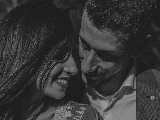 La boda de Noelia y Mika en San Cristóbal de La Laguna, Santa Cruz de Tenerife 43