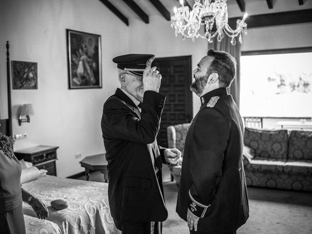 La boda de Diego y Patricia en Escalante, Cantabria 7