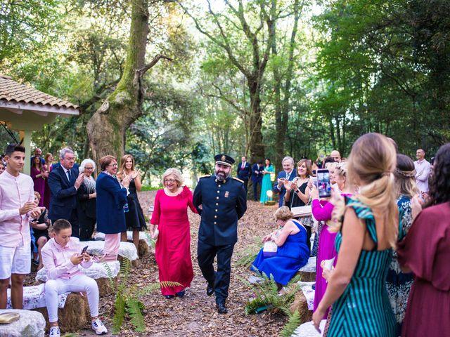La boda de Diego y Patricia en Escalante, Cantabria 26