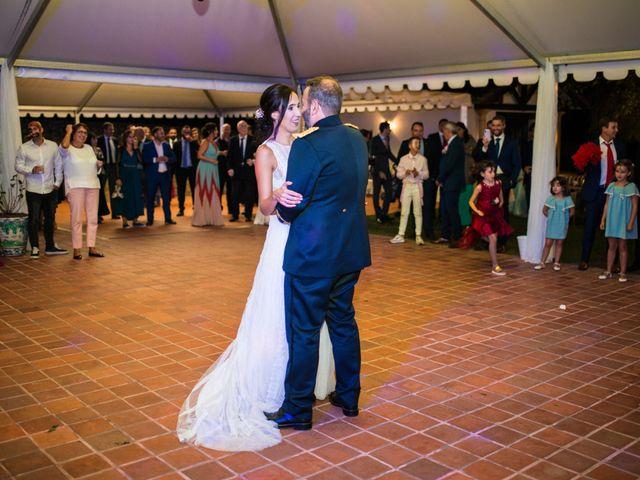 La boda de Diego y Patricia en Escalante, Cantabria 50