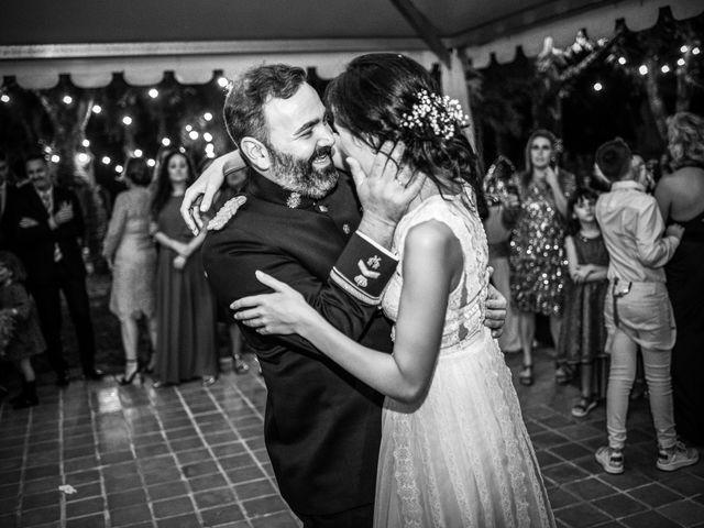 La boda de Diego y Patricia en Escalante, Cantabria 51