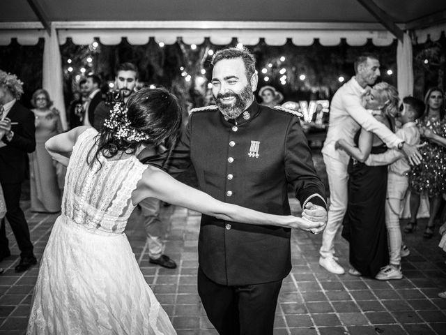 La boda de Diego y Patricia en Escalante, Cantabria 52