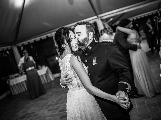 La boda de Diego y Patricia en Escalante, Cantabria 53