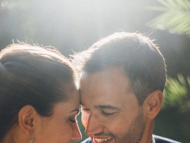 La boda de David y Andrea en Vigo, Pontevedra 104