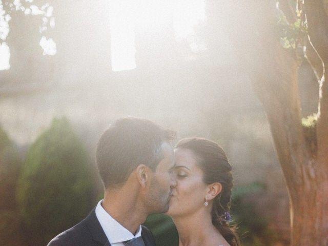 La boda de David y Andrea en Vigo, Pontevedra 113