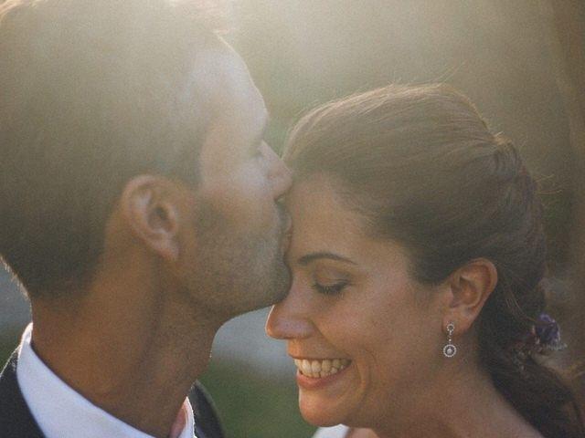 La boda de David y Andrea en Vigo, Pontevedra 119