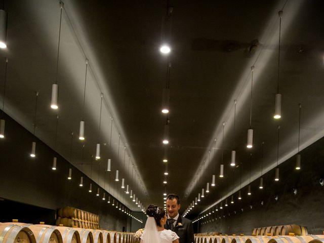 La boda de Alfonso y Noelia en Valladolid, Valladolid 13
