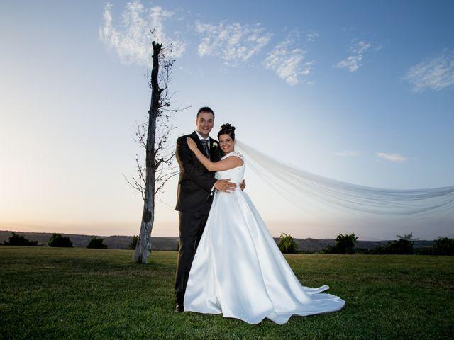 La boda de Alfonso y Noelia en Valladolid, Valladolid 14
