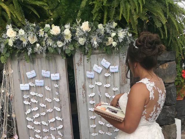 La boda de Josué y Abigail en Santa Cruz De Tenerife, Santa Cruz de Tenerife 3