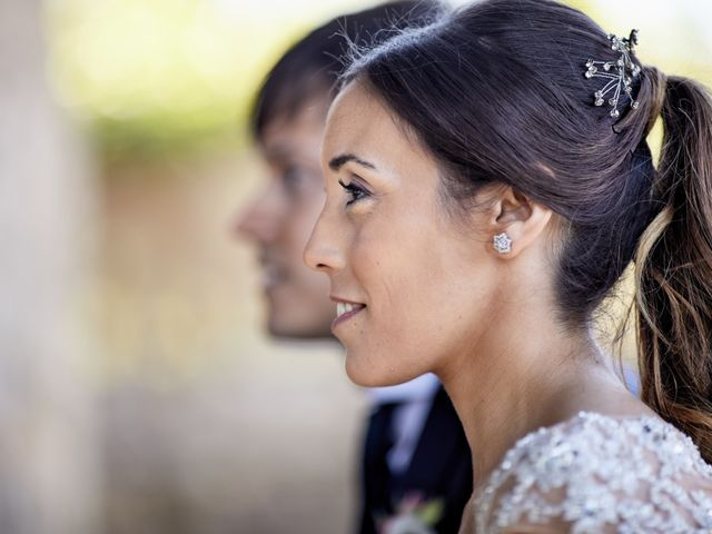 La boda de Jorge y Tamara en Culleredo, A Coruña 37
