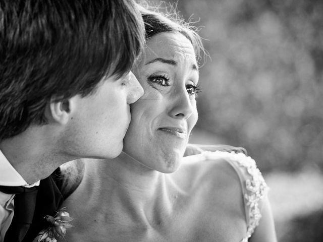 La boda de Jorge y Tamara en Culleredo, A Coruña 39