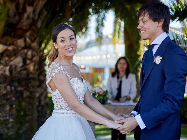 La boda de Jorge y Tamara en Culleredo, A Coruña 51