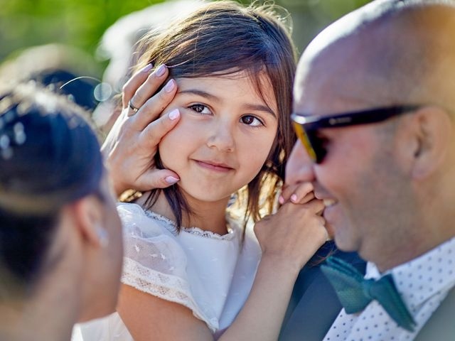 La boda de Jorge y Tamara en Culleredo, A Coruña 52